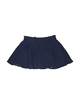 Unbranded Clothing Skort Size M
