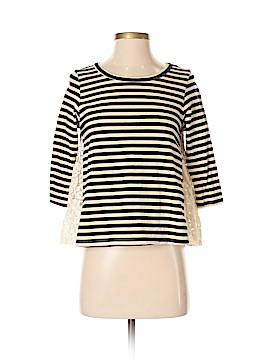 Lilis Closet 3/4 Sleeve Top Size XS