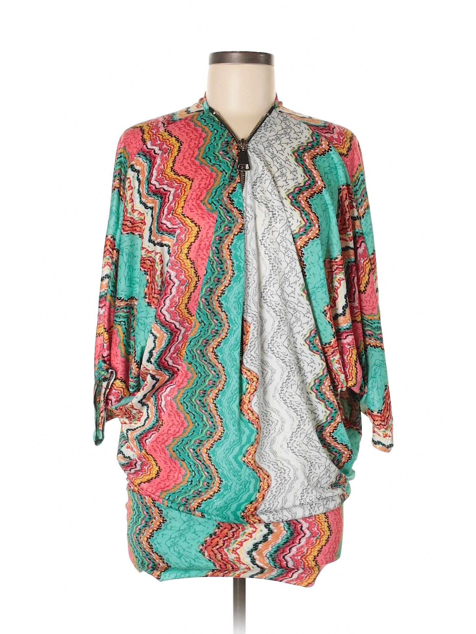 Dress Boutique Fifilles Paris winter Casual x0qwwaZ1Cn