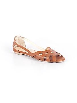 Unbranded Shoes Sandals Size 36 (EU)