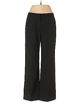 Kasper A.S.L. Dress Pants Size 10 (Petite)