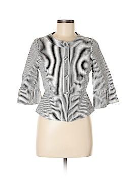 Sandro Sportswear Jacket Size S (Petite)