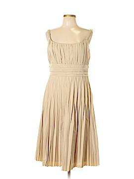 AK Anne Klein Cocktail Dress Size 12