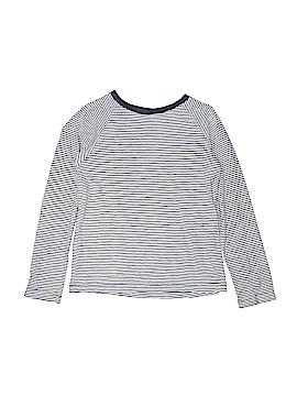 Gap Kids Long Sleeve T-Shirt Size M (Youth)