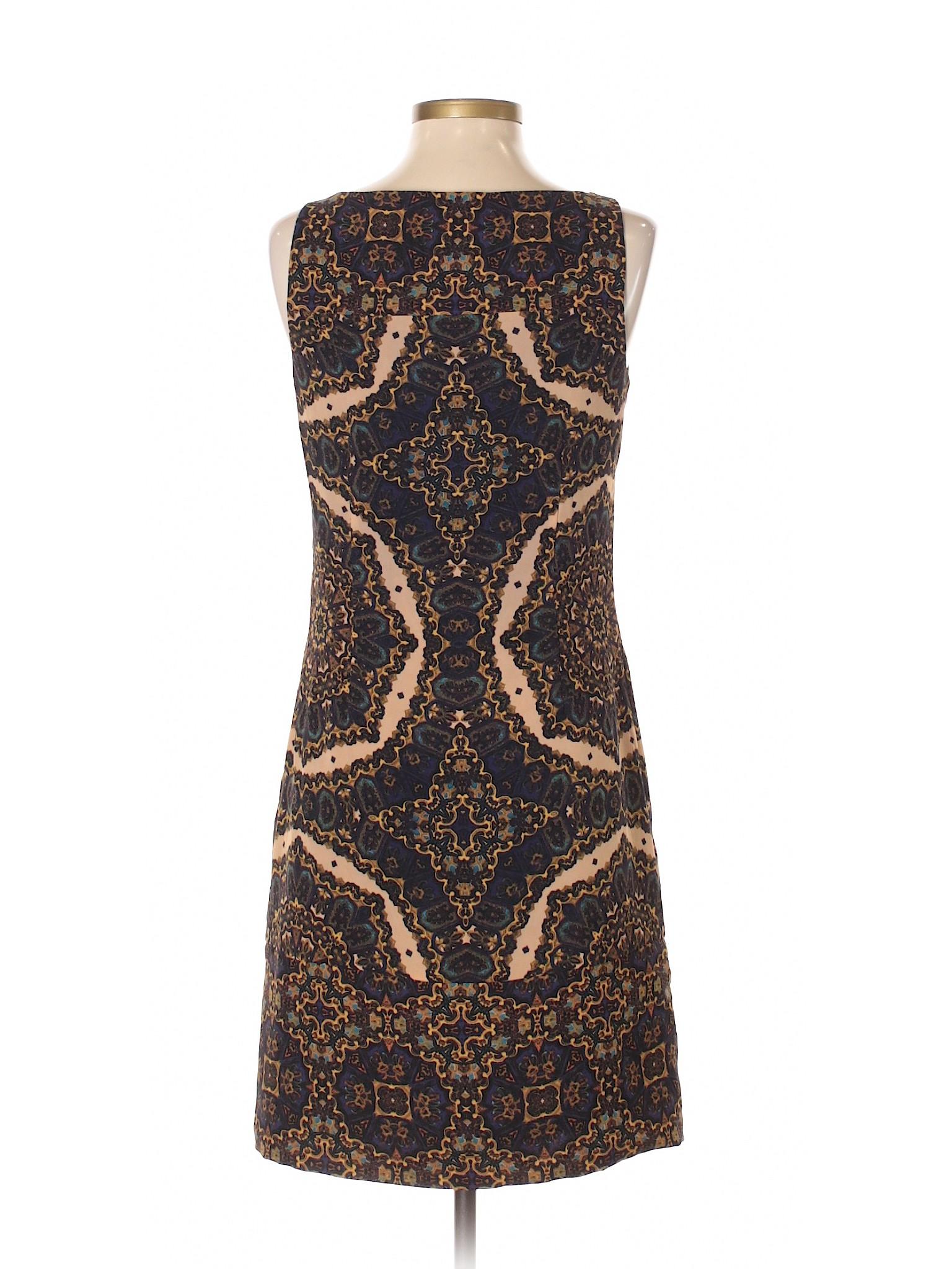 Boutique winter Casual Dress Camuto Vince PxqPTnYRrW