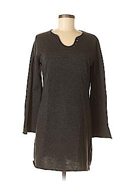 Malvin Casual Dress Size 40 (EU)