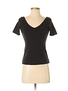 2b Rych Short Sleeve T-Shirt Size XS