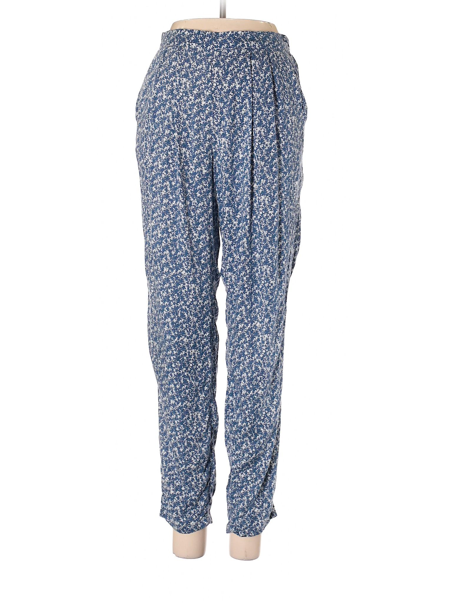 Pants amp;M winter Boutique H Casual vqwxvgBHn1