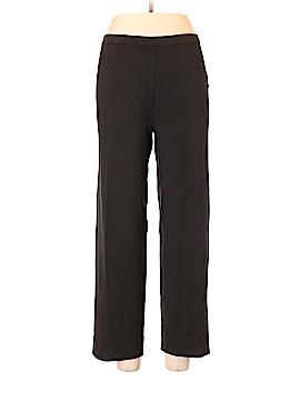 AK Anne Klein Casual Pants Size M