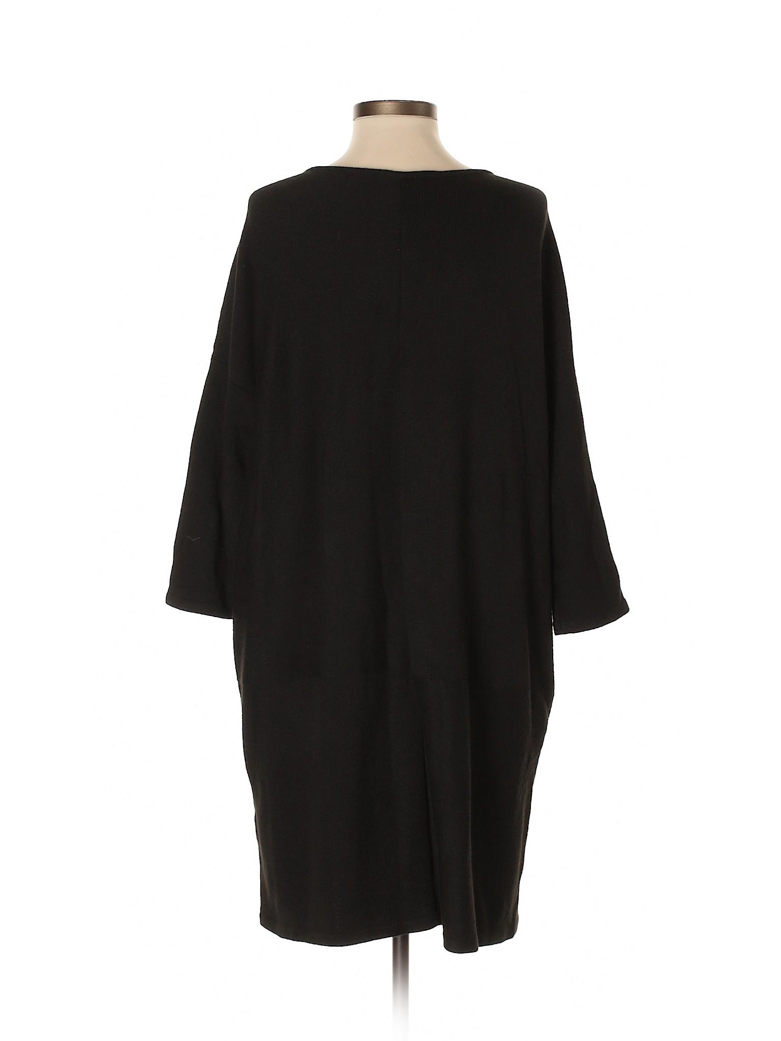 winter Dress Casual Wells Barbara Studio Boutique FOUqRdxF