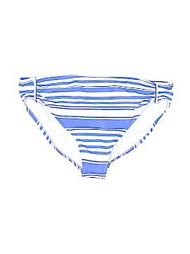 b984355191 Talbots Plus-Sized Swimwear On Sale Up To 90% Off Retail | thredUP