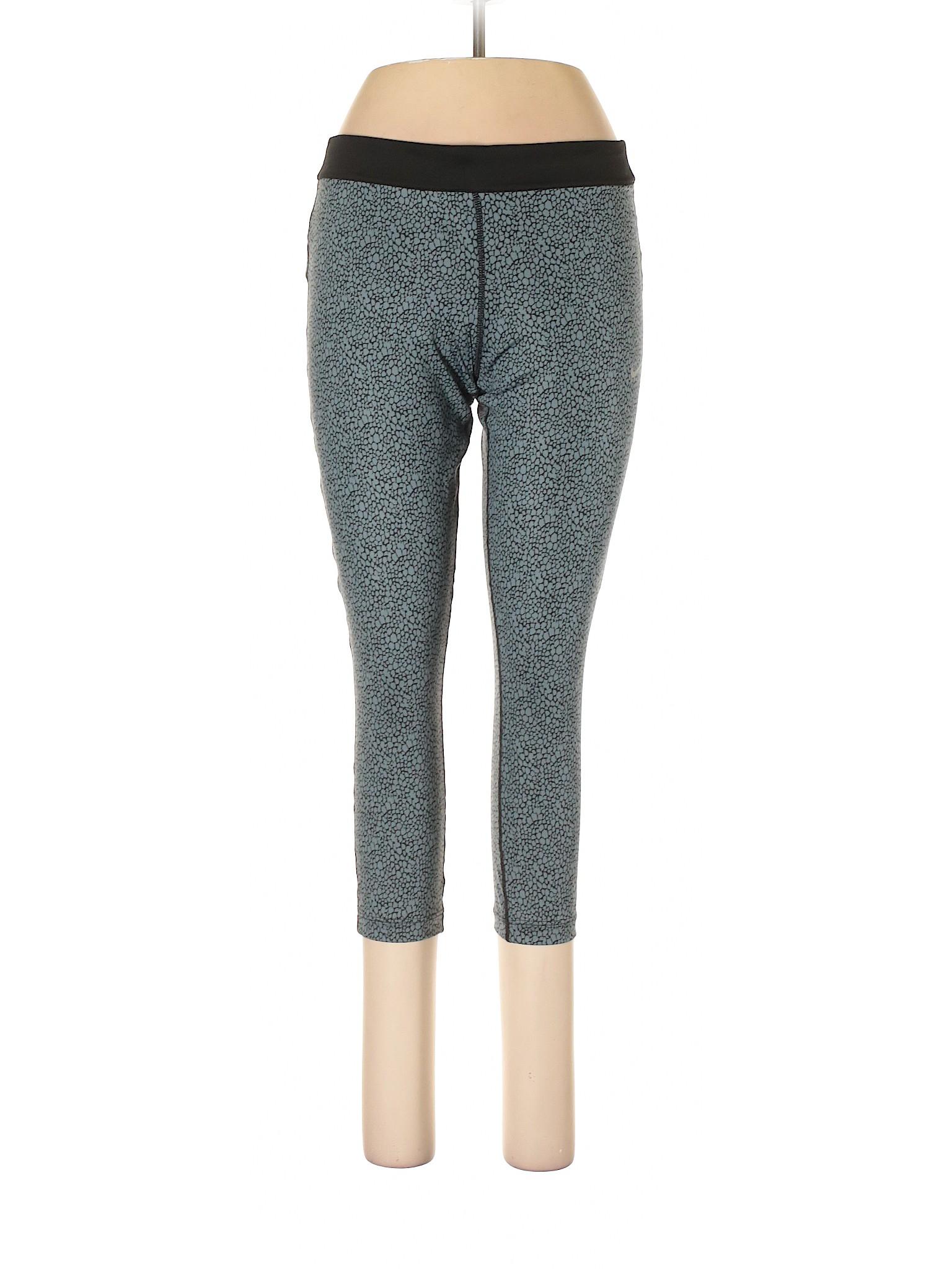 winter Active Boutique Nike Pants Boutique winter wPIqHqE