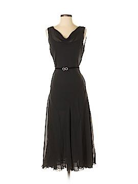 Express Cocktail Dress Size 9/10