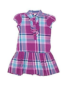 Gymboree Outlet Dress Size 5
