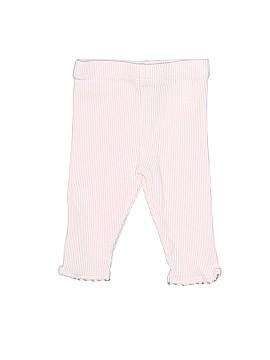 Lili Gaufrette Leggings Size 9 mo