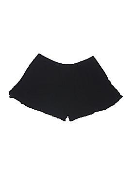 Newbury Kustom Shorts Size L