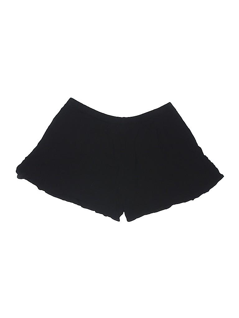 Newbury Kustom Women Shorts Size L