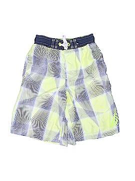 Nautica Board Shorts Size 10-12