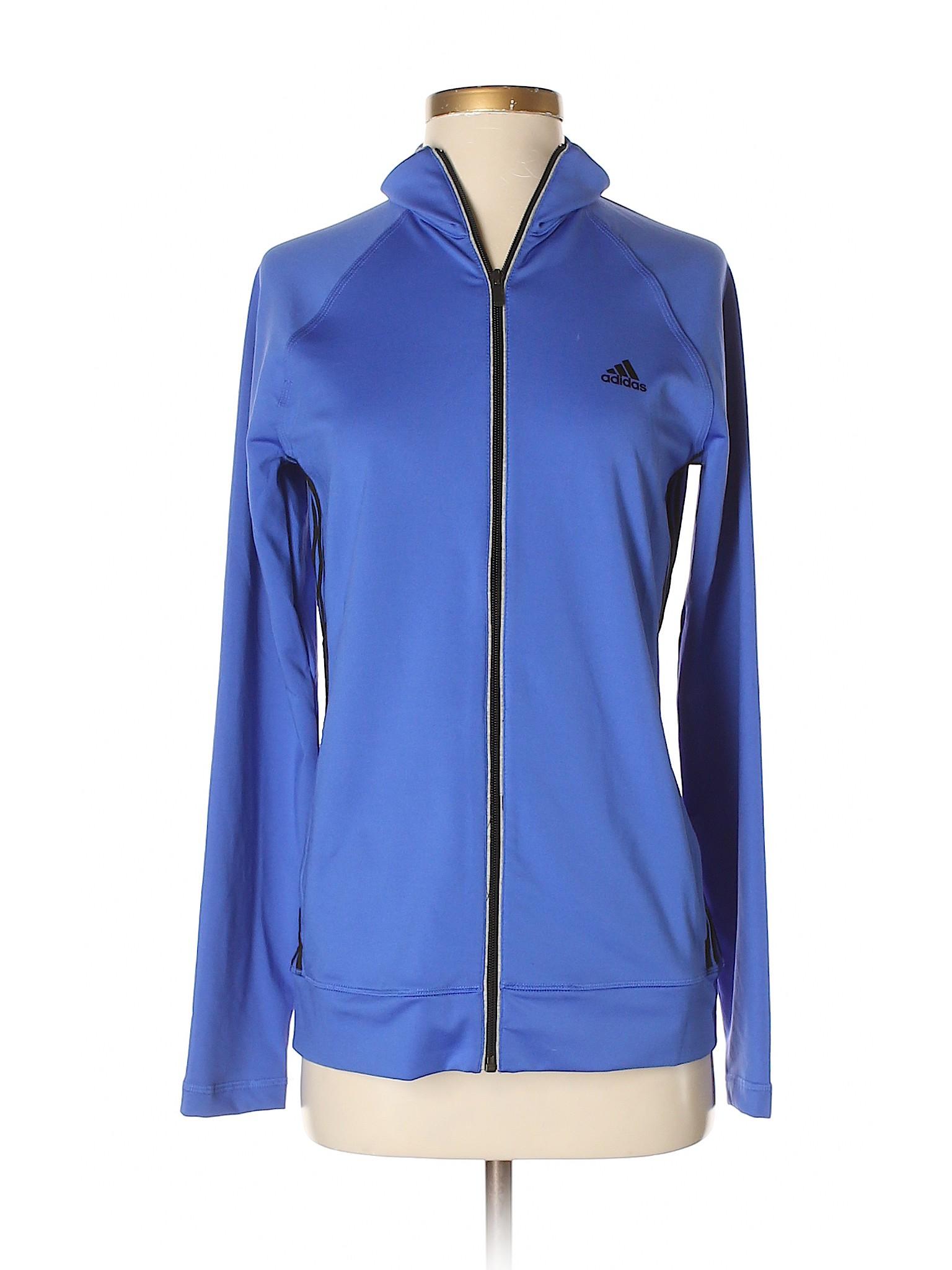 Boutique Boutique Adidas Jacket Track Adidas qv4YX8x