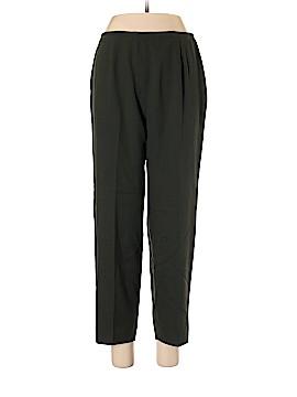 John Meyer Wool Pants Size 12