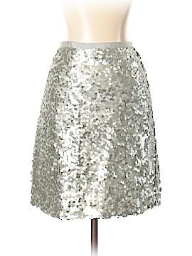 J. Crew Factory Store Formal Skirt Size 4