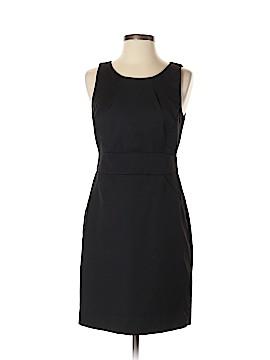 J. Crew Factory Store Cocktail Dress Size 4 (Petite)