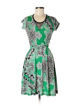 Studio West Casual Dress Size M