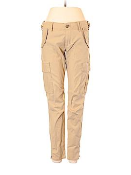 Denim & Supply Ralph Lauren Cargo Pants 28 Waist
