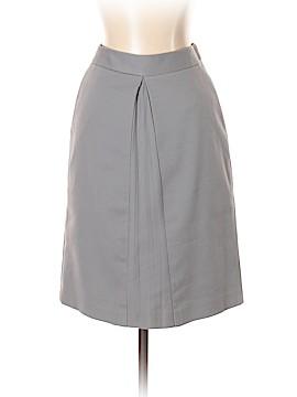 Banana Republic Casual Skirt Size 00