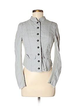 Tokyo Darling Jacket Size S