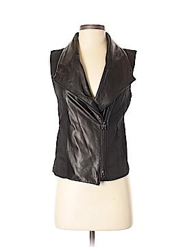 Vince. Vest Size XS