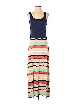 Design History Casual Dress Size S (Petite)