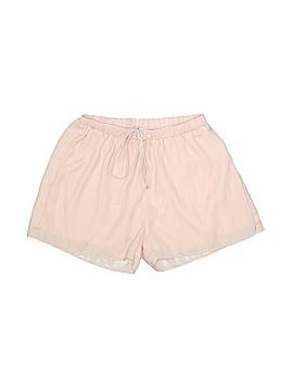 Ya Los Angeles Shorts Size S