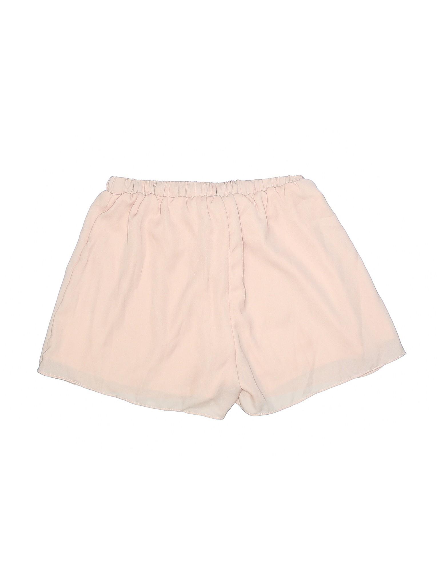 Ya Los Boutique Boutique Shorts Angeles Ya qwEFvtP
