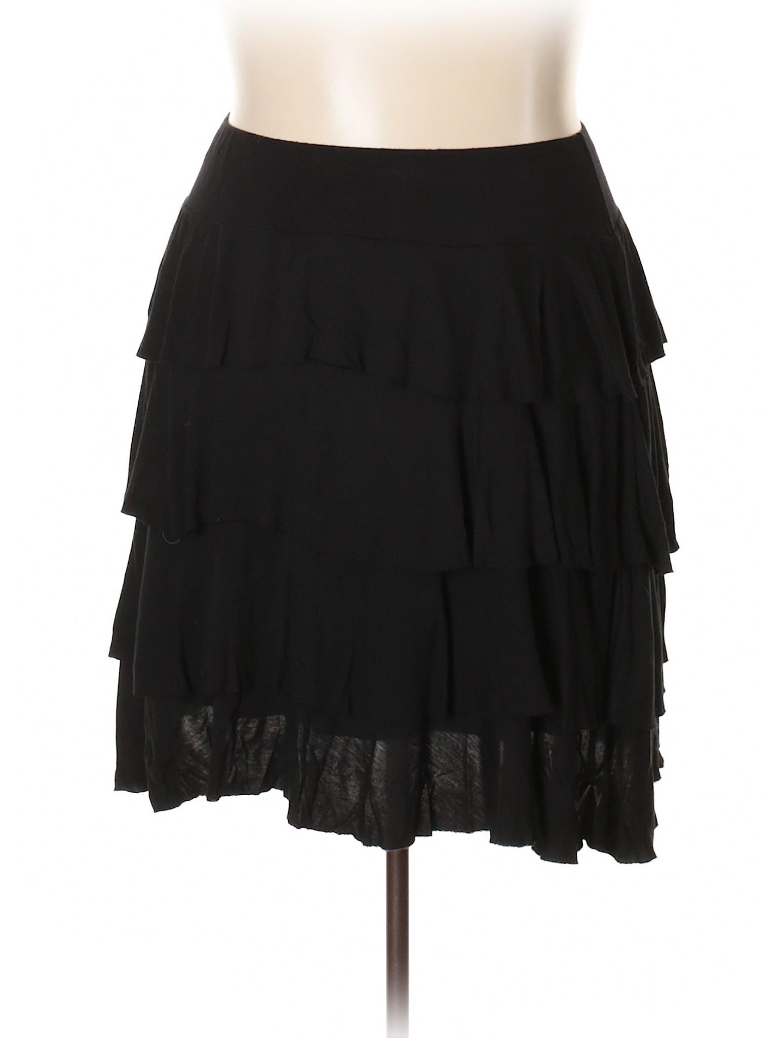 Skirt leisure Boutique Concepts INC Casual International xXqdFvq