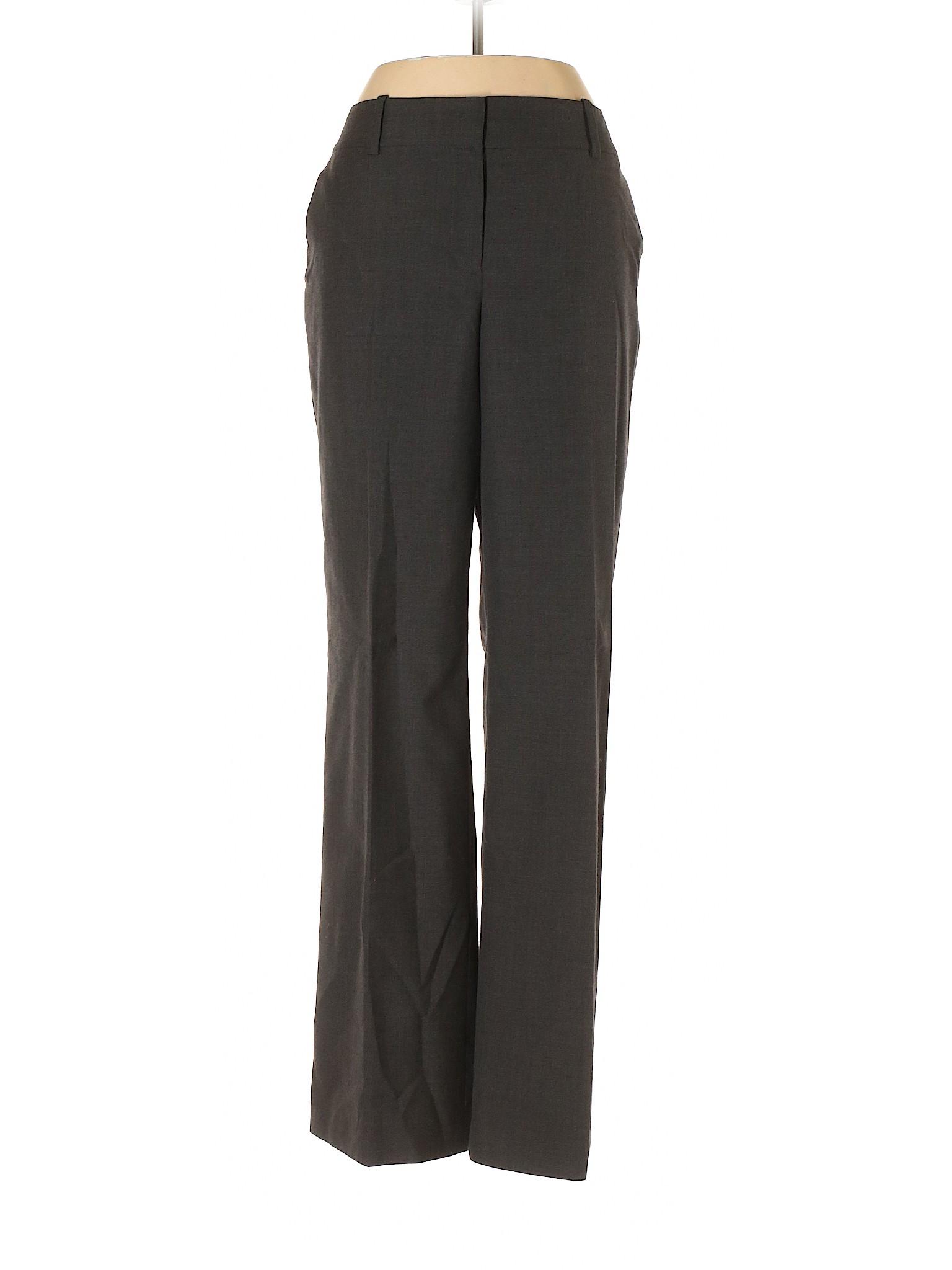 Taylor Pants Leisure Dress Boutique Ann Factory U6qwA7Y7H