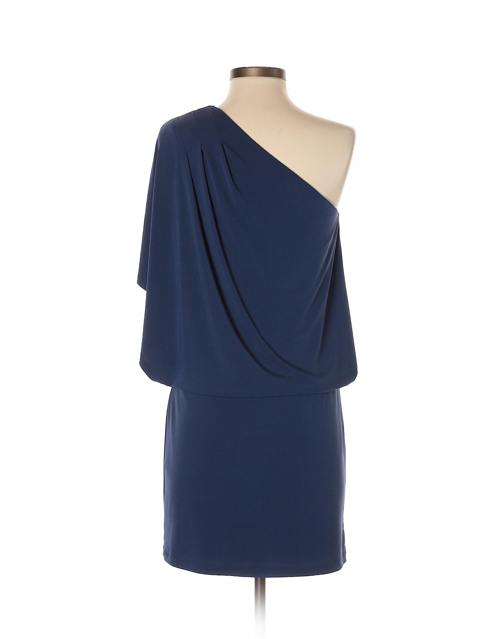 Simpson Boutique winter Casual Jessica Dress ZZOwTq1