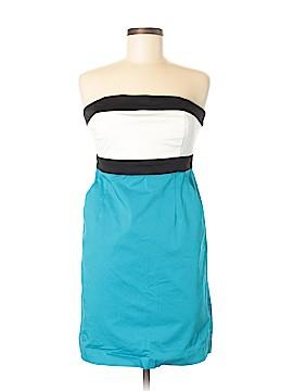 New York & Company Cocktail Dress Size 8