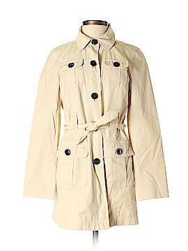 Ann Taylor LOFT Outlet Jacket Size 0 (Petite)