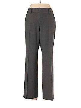 Halogen Dress Pants Size 10 (Petite)