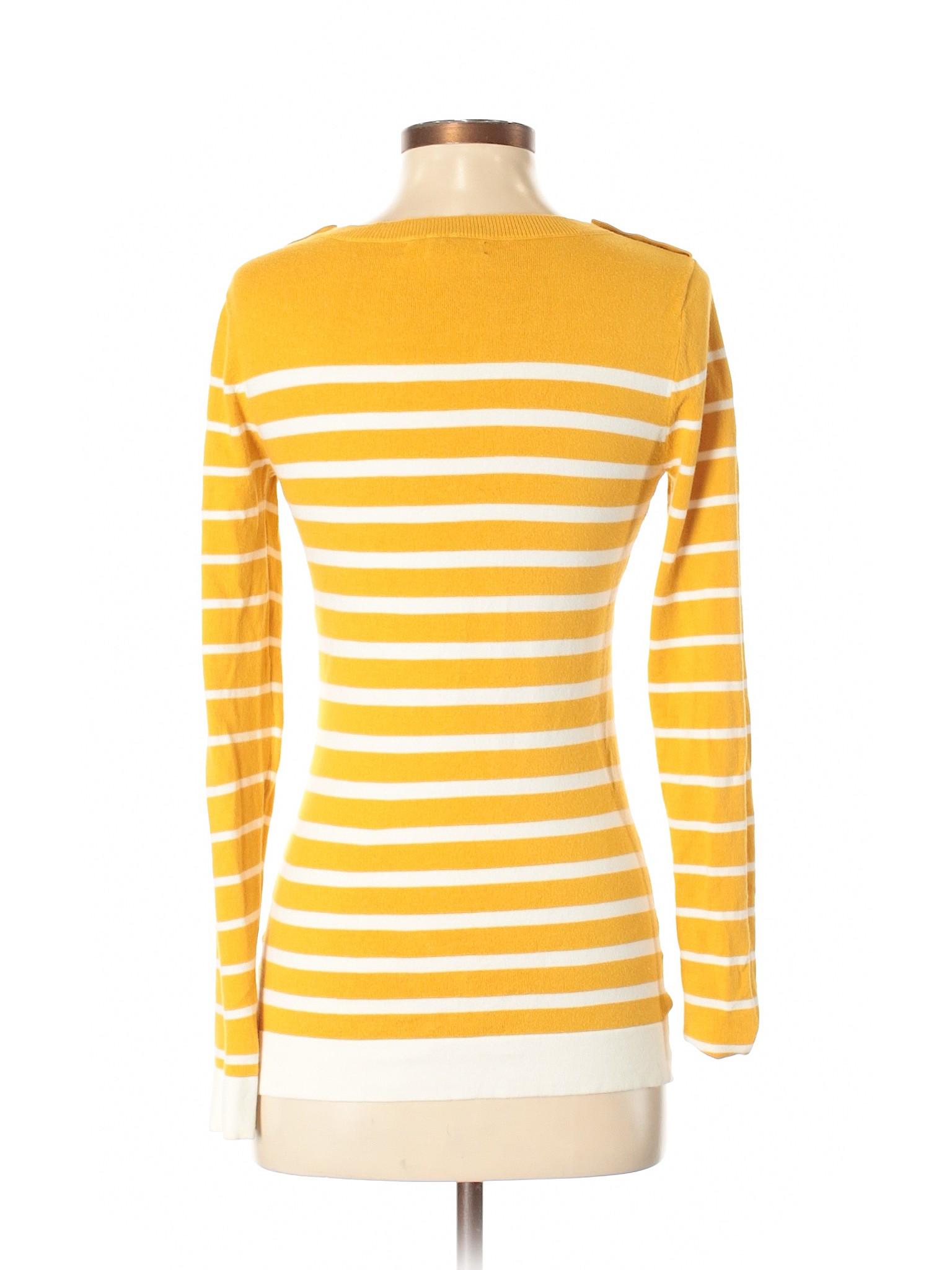 Banana Boutique winter Pullover Sweater Republic Bv57wv