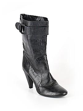 Fornarina Boots Size 41 (EU)