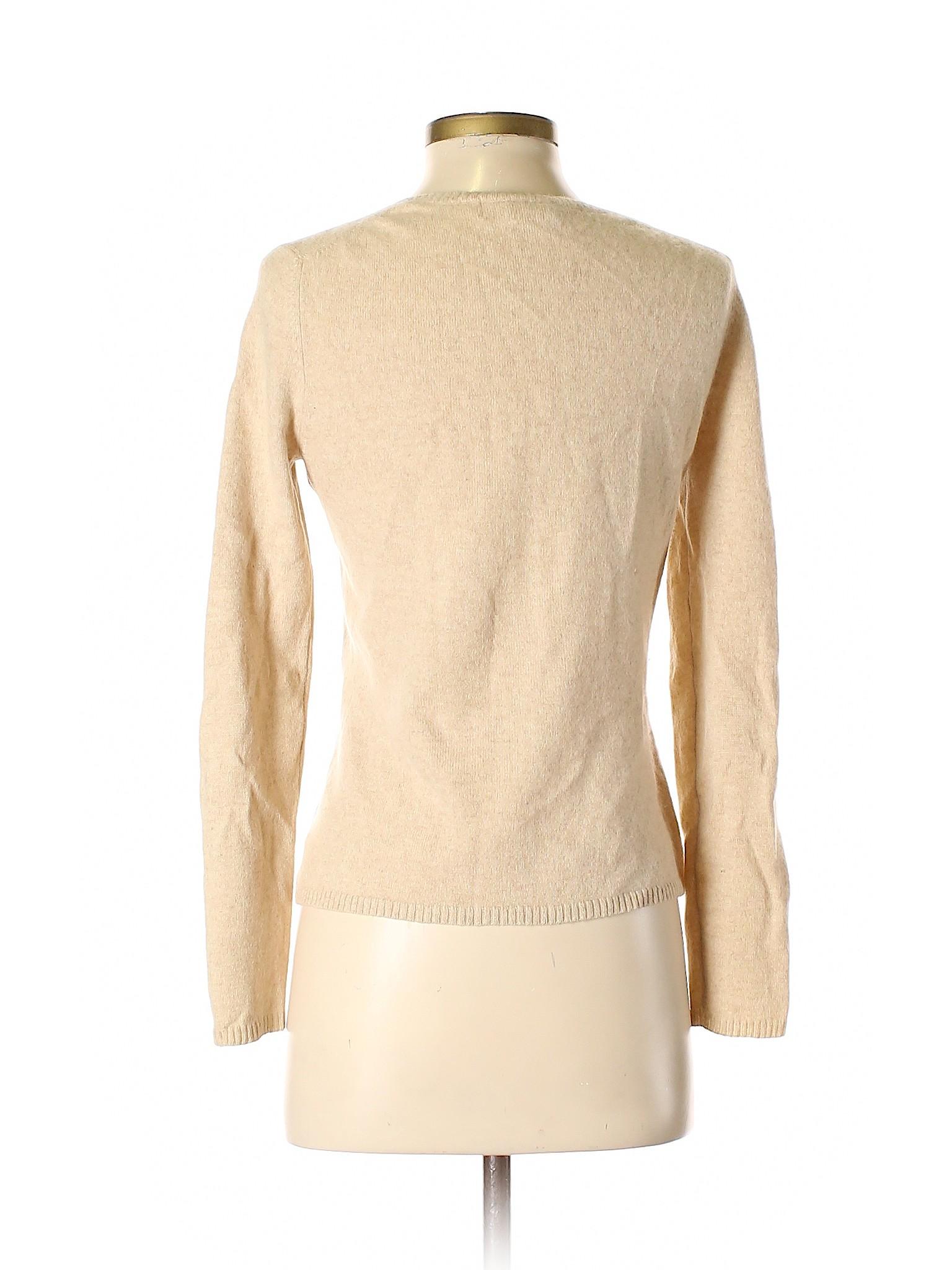 Boutique Chadwicks Sweater Cashmere Winter Pullover 4Sxq4r