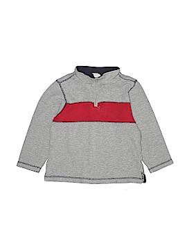Gymboree Jacket Size 5T