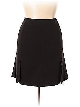 Sophie Max Formal Skirt Size 16