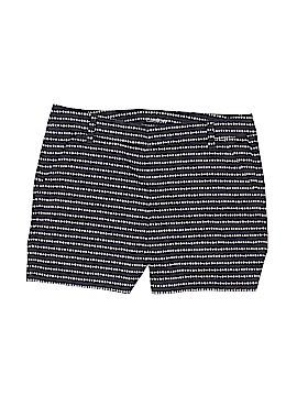 Caslon Khaki Shorts Size 6