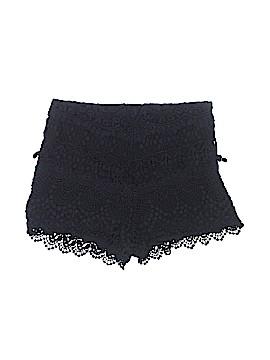 Kimchi Blue Dressy Shorts Size 4