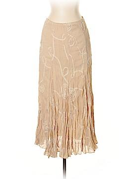 Rafael Casual Skirt Size S