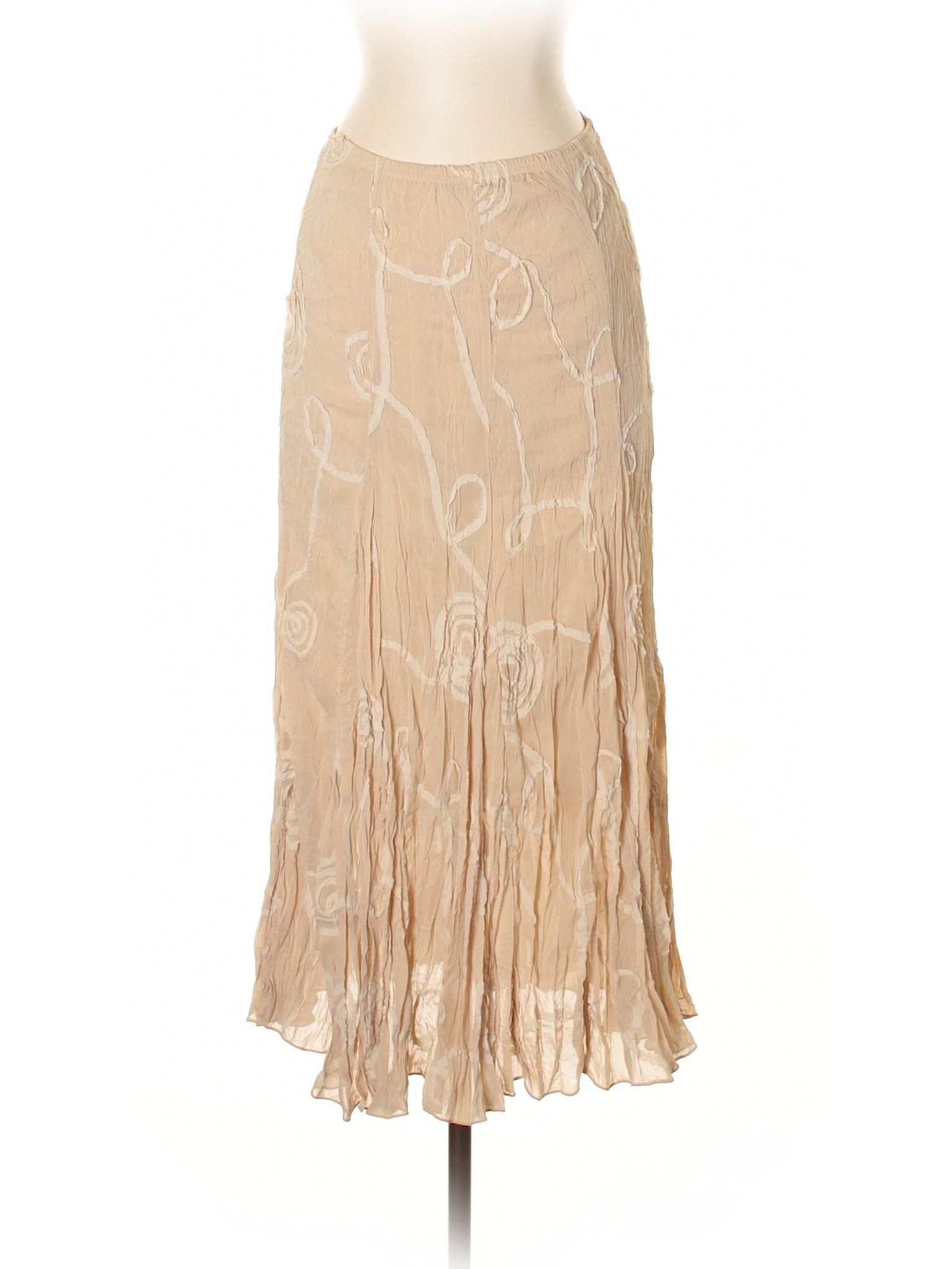 Boutique Skirt Boutique Casual Casual 5wxt0qZqH
