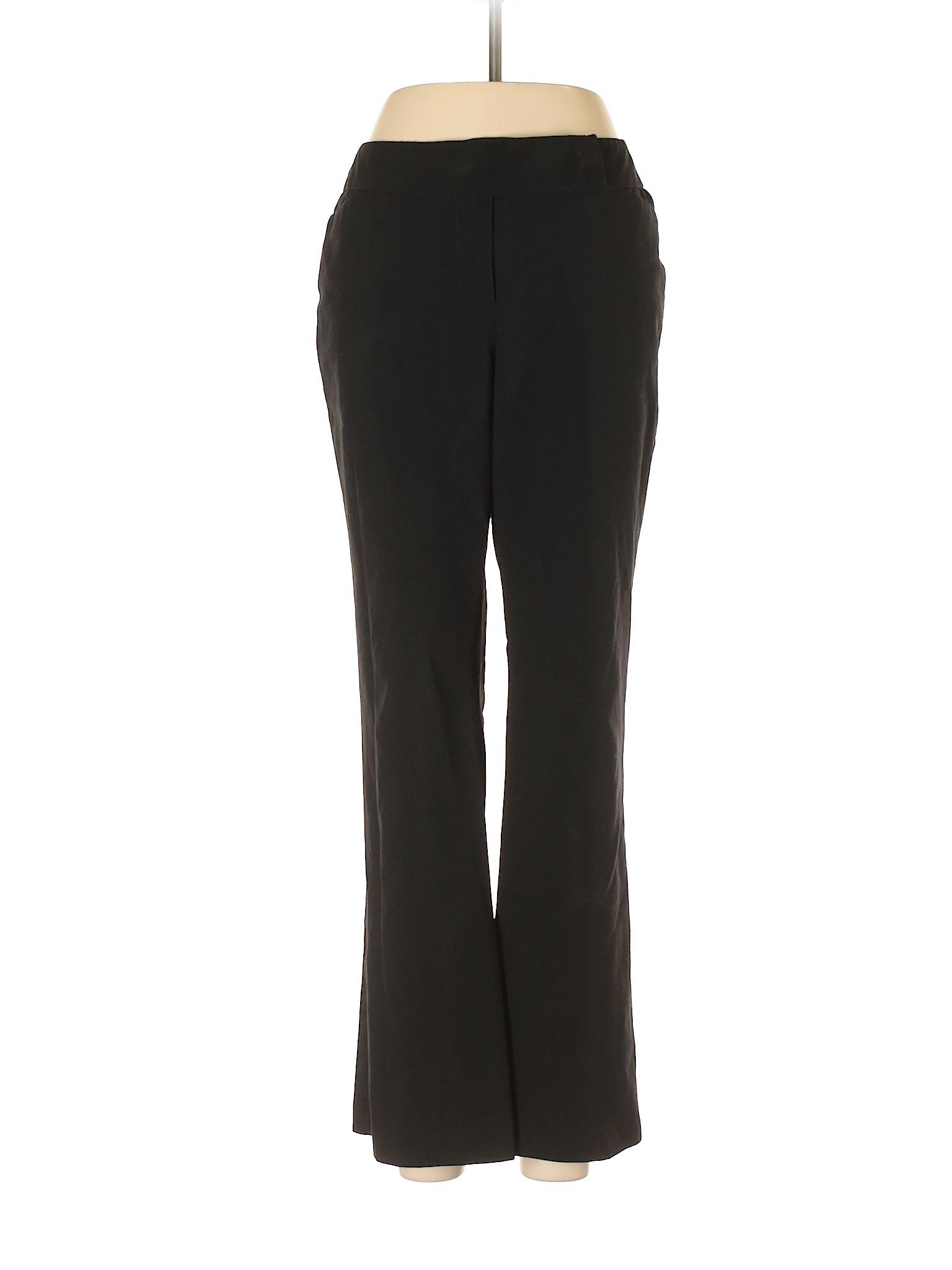 New Leisure winter Pants York amp; Company Dress WvWS0cfqPR
